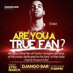 #Today - Are You A True FAN? #Ghana https://t.co/81YQ37mThW @ReggieRockstone http://t.co/uJegpYeQaP