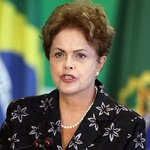 Sob Dilma, economia cresce 2,1% ao ano, no pior desempenho desde Collor http://t.co/sr5geV9ZGg http://t.co/SJ5A3FWBr5