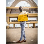 PEACE IN AFRICA #LCFI @BBCWorld @CNN @ALJAZEERA PR @newsontv3 @official2131 @jayfoley2131 @stillmayor @I_am_dannyel http://t.co/QJsaE35PMF