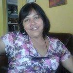#chilebusca Marisol campos Páez #TierraAmarilla es mi mama no sabemos nada de ella ayuda xfavor @Cooperativa @biobio http://t.co/Cz1ikShGAE