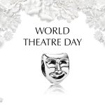 Happy #WorldTheatreDay http://t.co/jdH7RyotoN http://t.co/mLkHlhRBCp
