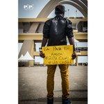 RT @dansark6: Peace in Africa #LCFI @BBCWorld @CNN @ALJAZEERA PR @I_am_dannyel @jayfoley2131 #2131CLUBS @prof_rash http://t.co/Sys7WNf7Cq