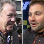The Top Gear producer punched by Jeremy Clarkson doesnt want to press charges http://t.co/RQqLFbFztl http://t.co/cneVuXiqlD