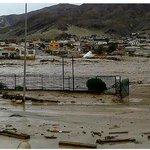 Estos son los albergues que se mantienen habilitados en Copiapó y Antofagasta→ http://t.co/KUgpiCpmo5 http://t.co/4wq5QuLKX2