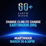 #EarthHour2015 is Saturday at 8:30 pm... will you be turning your lights off in #yqr #citymj http://t.co/SbAvamMuS7