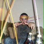 Malikinho menino zigga das quebradas rapper cara normal de 22 anos #askpessoasnormaisde22anos http://t.co/RgyaxMC731