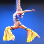 Don't miss CIRQUE DOR tomorrow night @DeYor_PAC in #Youngstown! For tickets call 330-744-0264. #YouBelongHere http://t.co/B0DQ1y9OEv