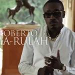 No 1: Congratulations Roberto. da first Zambian artist to be No 1! @RobertoZambia - Amarulah #Zambia #AfricaBoomBoxx http://t.co/qp2a21Pk4Z