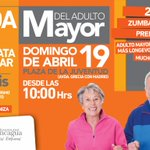 #Rancagua: No te pierdas la 2ª Caminata Familiar del Adulto Mayor. Invita @alcaldesoto RT http://t.co/7DfmLT7vSn