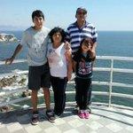 @TonkaTP @KarendTV No se nada de mi familia son de #DiegodeAlmagro Patricia Moreno-Jose -john y almendra Collado http://t.co/4dgK4NiwcQ