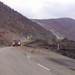 RT @aranda119 Vía @OMEGA_Antof: Estado de la Ruta costera Paposo (cuesta) - Taltal http://t.co/YTAcPxnHPt @tv_mauricio @Radio_Emergenci