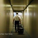 After Germanwings plane crash, pondering pilot psychology http://t.co/9kUjWVFR0M http://t.co/yr2KAFEdl1