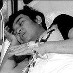 HEART BREAKING NEWS: OLGA SYAHPUTRA MENINGEAL DUNIA! :( #RIPOlgaSyahputra http://t.co/ERSlwMJ68T http://t.co/dZWJ05CEvE