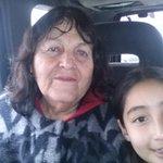 @TonkaTP @rubionatural #chilebusca Aida Doralisa Cerda Cerda de Diego de Almagro estamos preocupados desde arica http://t.co/WuceLguNq2