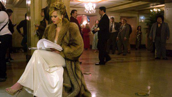 "How Jennifer Lawrence's ""Ditzy"" Character in 'American Hustle' May Be Key to Libel Lawsuit http://t.co/vTo95Q569a http://t.co/sbvOQaattk"