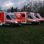 Unsere Kräfte am #Grüneburgpark #24h112 http://t.co/Hzu65eQZk2