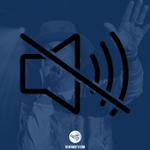 HAHAHAHA RT @reverbcity: Estamos prontos pro show!!!! #ReverbNoFestival #LollaBr #LollanoMultishow #lollabr2015 http://t.co/B0Fe6jtGil