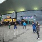 @skyliners1999 g @Die_Eisbaeren vor der Halle http://t.co/lg2prP7FD1