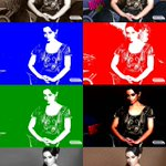 RT @Soul_Simulated: @divyadutta25 Pleasing the mind aesthetically. http://t.co/c7vfTBhn4S
