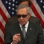 11 things you didnt know about @SenatorReid: http://t.co/FK7MfsDoue http://t.co/kUCQm5758t