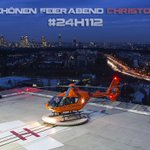 Die Sonne ist untergegangen, Christoph 2 macht Feierabend - Gute Nacht! #24h112 http://t.co/7w5qvcC3CW