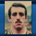 More sexual assault charges against former Mountie > http://t.co/3yMbmO6fQN #Sask http://t.co/w8F7MGEGv5