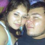 #ChileBusca Maykol Calabaceros Maldonado y su familia de El Salado cualquier informacion se agradece Difundir. http://t.co/LaH8GlKCpk