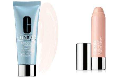 Get your skin glowing with @Clinique's new moisturizer + Chubby Stick Highlighter. http://t.co/SnW4pwQ6Hs #beauty http://t.co/JvQUxcHGFy