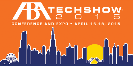 April 3 is the last day to register online for @ABATECHSHOW. Don't wait and sign up today! http://t.co/xmSGYwHGIY http://t.co/WuXIipUcry