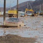 Foto por Edgard cross Buchanan reportero gráfico de #ElMercurioAntofgasta #Taltal http://t.co/JkkTpqnre5