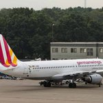 Germanwings has followed numerous other airlines to bring in a 2 person rule for the cockpit http://t.co/f6yvs80jSc http://t.co/H7w0zlX0kf