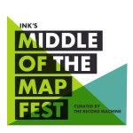 Mark your #KC calendars! @MOTMfest returns this April. Get all the details >> http://t.co/3tdKnrf3jU #motmkc http://t.co/Jab0APTe2j