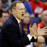 How Lon Kruger turned Oklahoma basketball (@OU_MBBall) around the right way, by @SIPeteThamel http://t.co/wfLHtlI4Kj http://t.co/AWK2lIthbv