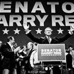One of my favorite photos is of @SenatorReid s last election night celebration 2010 Las Vegas http://t.co/WTxKyCg5Br