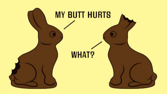 Happy Easter holidays! We know you may be busy over this holiday period, but rest assured we'll still be here to help http://t.co/nZ5xYQ4kEu
