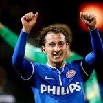 PSV en Valencia CF zijn akkoord over de overgang van Andrés #Guardado naar Eindhoven, meldt Marcel Brands. #psv http://t.co/81qlLIo65L