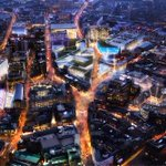 Heres what #Sheffield City Centre could look like. The #Sheffield Retail Quarter plans are progressing well. http://t.co/WhaFk57rEw