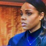 #ShayannaJenkins: asked #Hernandez if he did it, he said no. @FoxCT http://t.co/0wnudXxmva