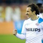 BREAKING: PSV bereikt akkoord met Valencia over Guardado #PSV #PSVFans: http://t.co/Pd2TbvPMM4 http://t.co/ER2JIuS4hM
