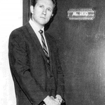 Harry Reid on his first day as a Nevada lawyer http://t.co/hFNjBINq0E http://t.co/UkkwZaZ0cg