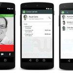 Ligações pelo WhatsApp no iPhone ainda vão demorar, diz fundador http://t.co/CX3paHnOu3 (via @PortalNE10) http://t.co/dnUIZgbKHk
