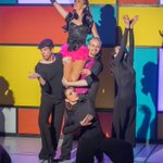 11 awesome arts and cultural events to check out this weekend in #Hartford http://t.co/XH13B5mHiX http://t.co/3JKWvYjLqF