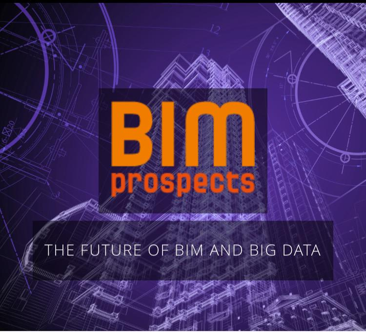 What I really missed at #BIMprospects? The future of #BIM & #BIGdata as advertised,had a good conference nevertheless http://t.co/RgD4avPmZh