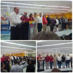 @rubenmoreiravdz y Don Antonio Gtz. Inauguran Suc. #SúperGutiérrez #PiedrasNegras #Coah #NuevasFuentesdeTrabajo http://t.co/4m6jOq4LwZ