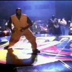 Do you remember @SHAQs classic music video? WATCH: http://t.co/y50bcqHFG1 http://t.co/Bgod15qi5k