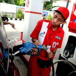 28 Maret, BBM Naik Rp. 500 per liter http://t.co/ll2XvKjNvr via @infobandung http://t.co/Hq04B4EmSN