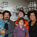 #chilebusca RT @Lorenaiiss: a Ma JOSE CEPEDA, SEBASTIAN ECHAGUE Y FAMILIA DE #DiegodeAlmagro http://t.co/ygjhA6JR3A