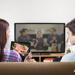 #StartUps Cisco Backs Video Ad Startup Innovid In New $10M Round http://t.co/wP8QP3I35Q #NewsFeed http://t.co/ammyaZig19