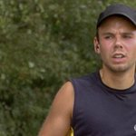 Torn-up sick notes show #Germanwings pilot Andreas Lubitz should not have been flying: http://t.co/iog2Ef8eNe http://t.co/eWHIYECaxN