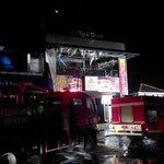 Api sudah dapat di tangani dengan cepat @Rescue_Damkar nuhun @infobandung @infobdg @PRFMnews http://t.co/wSlfbe462h